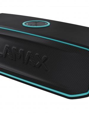 LAMAX Beat Solitaire 1