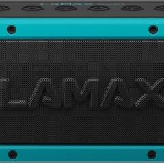 LAMAX Beat Storm 1