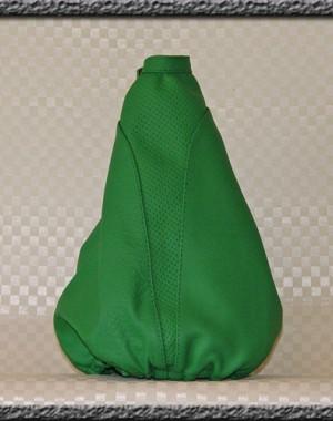 Damask Grön Luisi