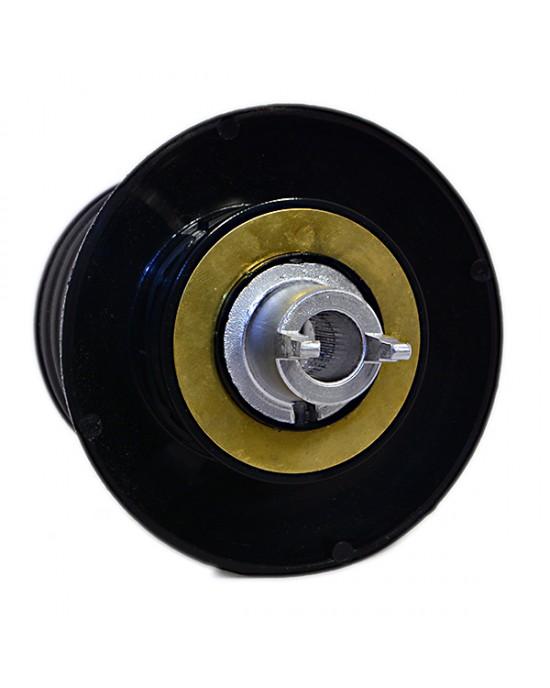 Rattnav Fiat