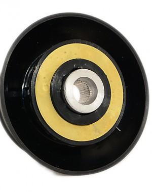 Rattnav Lancia