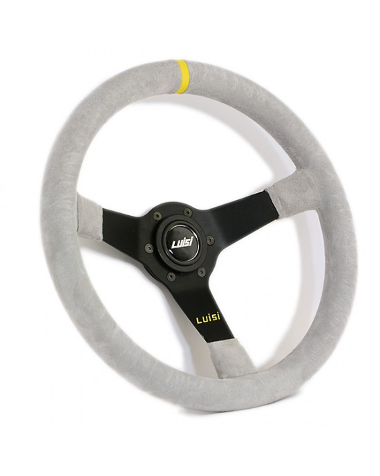 Mirage Corsa Moc.Gr/Sv
