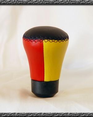 Brio Williams Läder