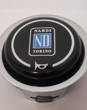 Signalknapp Nardi Classic