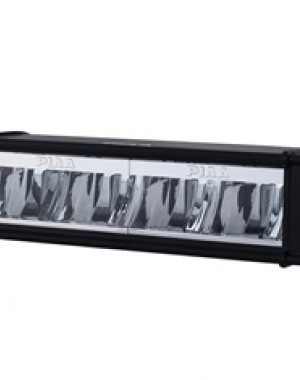 "PIAA RF Series 10"" LED Light Bar SAE Driving Beam Kit"