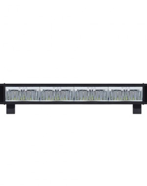 "PIAA RF Series 18"" LED Light Bar SAE Driving Beam Kit"