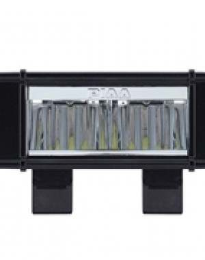 "PIAA RF Series 6"" LED Light Bar SAE Driving Beam Kit"
