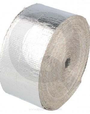 Heatshield tape, 10m/roll