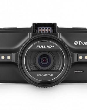 TrueCam Dashcam A7s