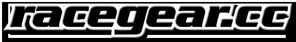 racegear.cc